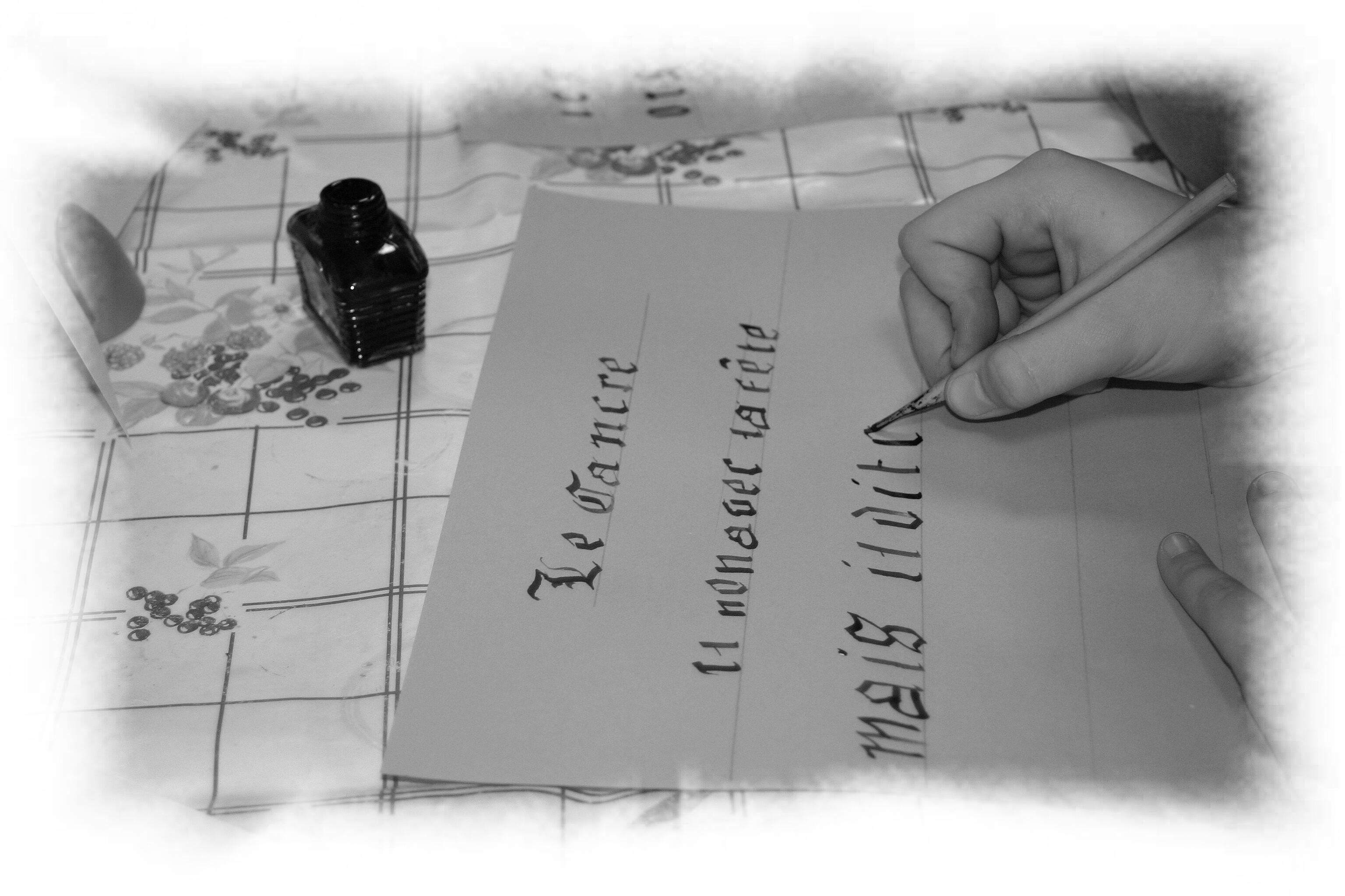 calligraphie.jpg